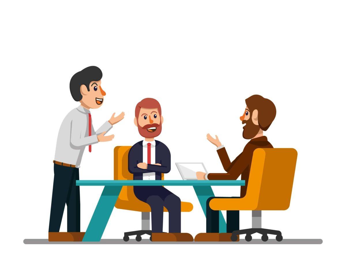 Private company- Advantages, Formation, Compliance & Dissolution